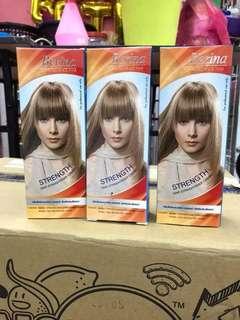 🚚 Ready stock Berina hair straighteners cream