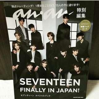 WTB SVT Anan Magazine