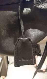 3.1 Phillip Lim Hand bag