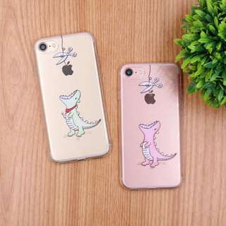 CUTE CASES FOR IPHONES!! 💞