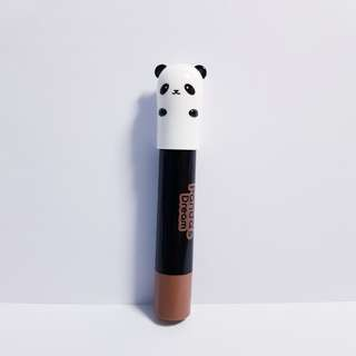 Tony Moly Panda's Dream Contour Stick in #3