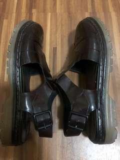 Pull & Bear ORIGINAL sandals