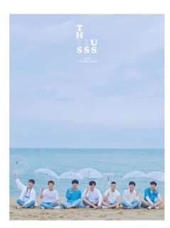 [PO]BTOB THIS IS US