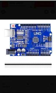 LF Arduino expert