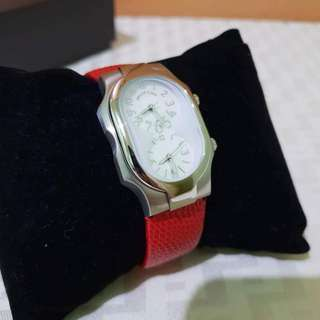 PHILIP STEIN WATCH