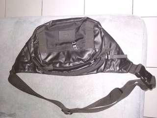 Slim Bag Quicksilver (Ori)