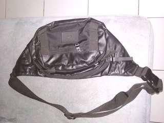 Slim Bag Quicksilver (Ori)