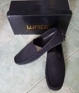 Wade Casual Loafers