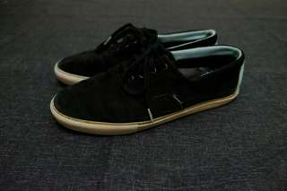 Diamond Supply Cuts Sneakers Original