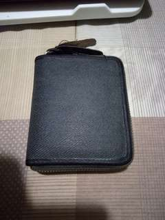 Project shop blood brothers wallet