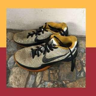 Nike Kobe 'X' EM