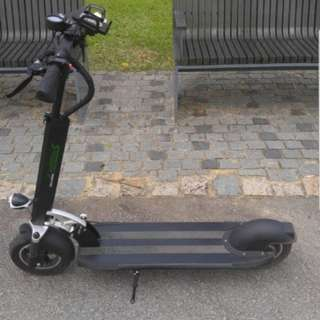 Used-Authentic Speedway 3 26AH for sale