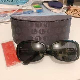 ELLE sunglasses 太陽眼鏡