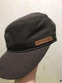 Super junior 週邊 軍帽
