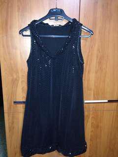 Veeko dinner dress 👗