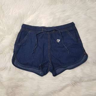 H&M Dolphin Shorts