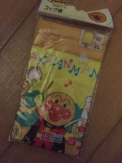 Apanman飯壺袋