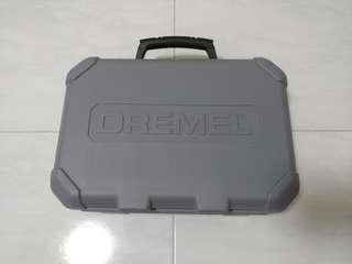 🚚 BN Dremel 8220 Cordless Rotary Tool set 1-28(+1)