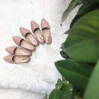 SELMA shoes! (Marikina Made)