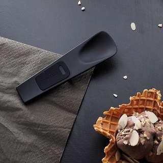 🚚 奇想樂冰匙 - 黑色