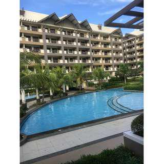 FOR RENT: 2 Bedroom Condo at Verawood Residences, Acacia Estates, Taguig City