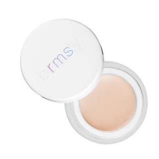 🚚 RMS Beauty Un Cover-Up Concealer/ Foundation