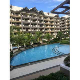 FOR SALE: 2 Bedroom Condo at Verawood Residences, Acacia Estates, Taguig City