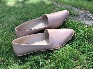 SELMA shoes (MARIKINA MADE)
