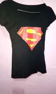 Laos superman