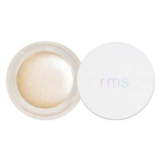 🚚 RMS Beauty Living Luminizer