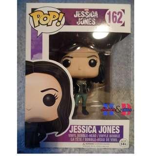 Funko Pop Jessica Jones