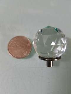 幻影水晶連底部  幻影音樂盒  幻影水晶音樂盒配件