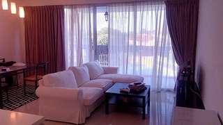 Common Room for Rent : Oasis@Elias- Pasir Ris