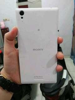 Sony Xperia T3 4GLte