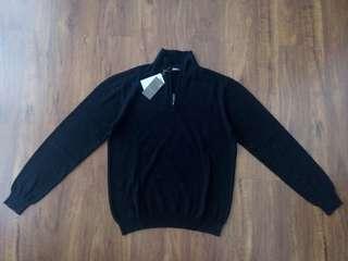 Sweater Wood