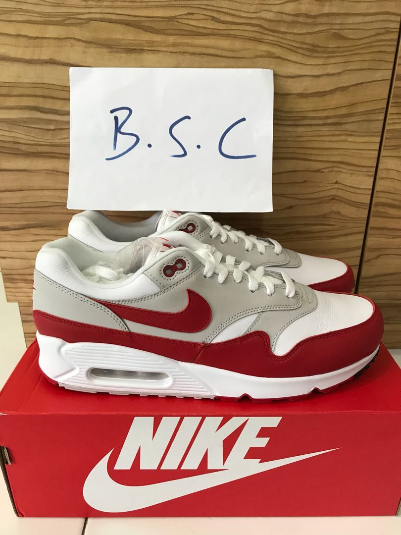 a1ad7c09d Air Max 90 1 AM90 Nike