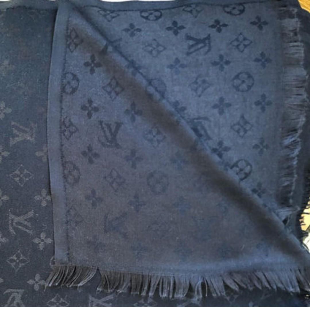 Louis Vuitton - Fashion Scarves For Women - Long Designer Scarf