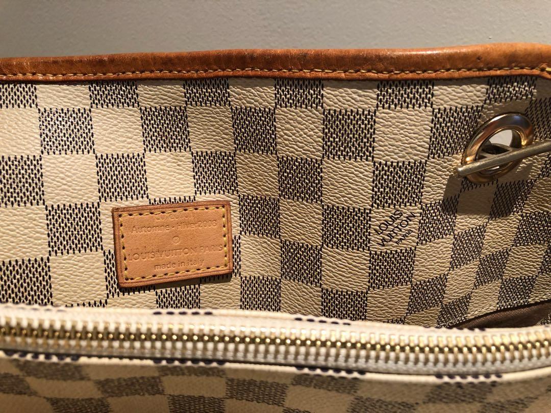 Louis Vuitton Automne-Hiver