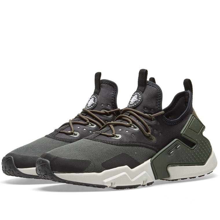 3be55c965f12 Nike Air Huarache Drift