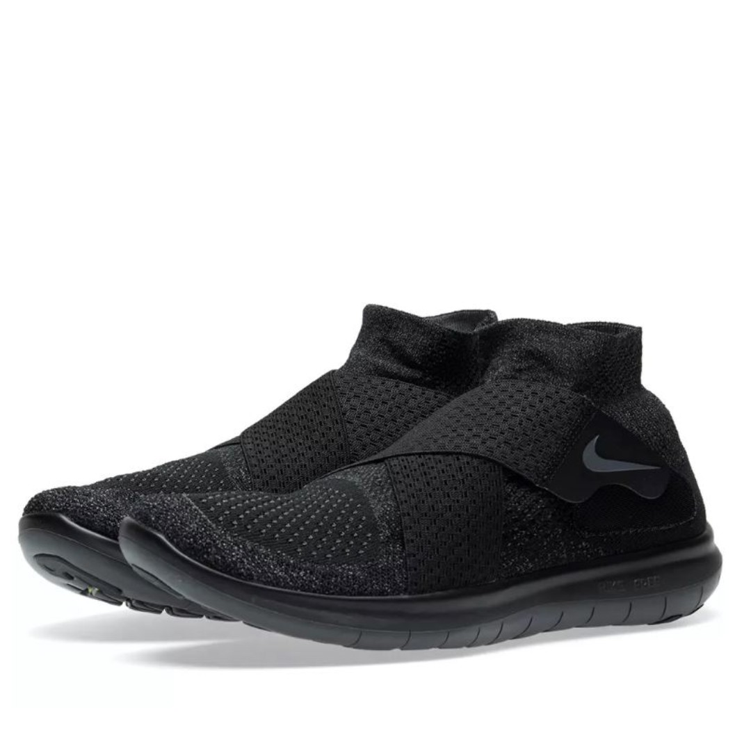 d37e2a087d8a Home · Men s Fashion · Footwear · Sneakers. photo photo photo photo