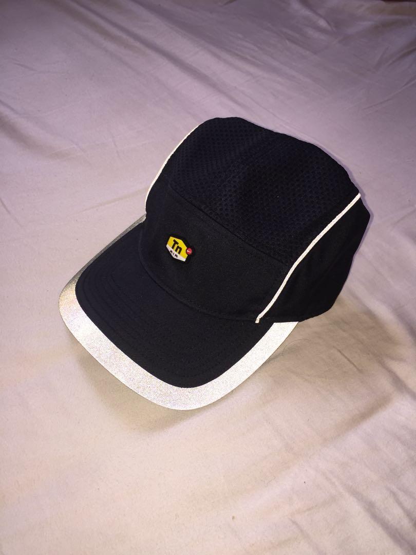 94e77f17390 Nike TN cap