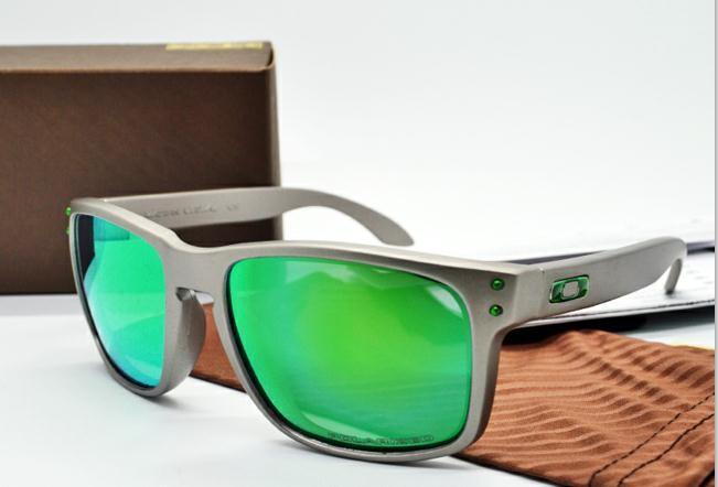 5ec089650b Oakley Sunglasses
