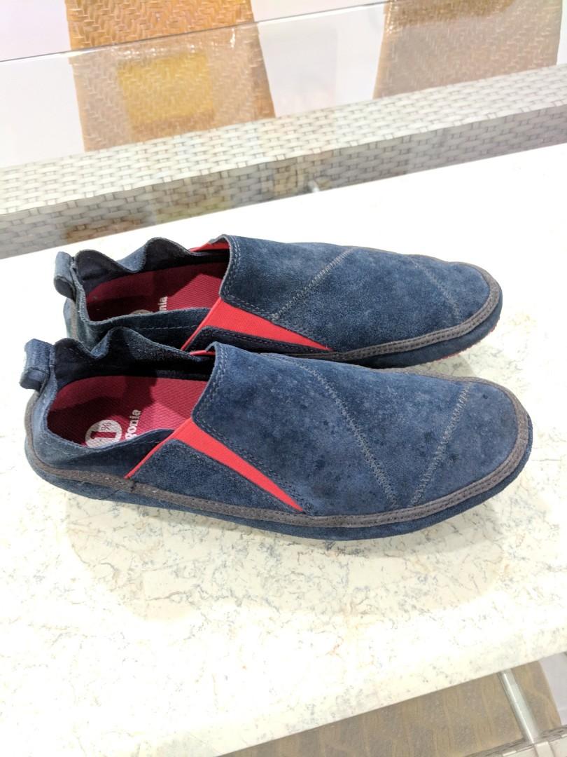 d5e28e1e816c Patagonia Driving Shoes - Super Comfortable Durable (EU 42)