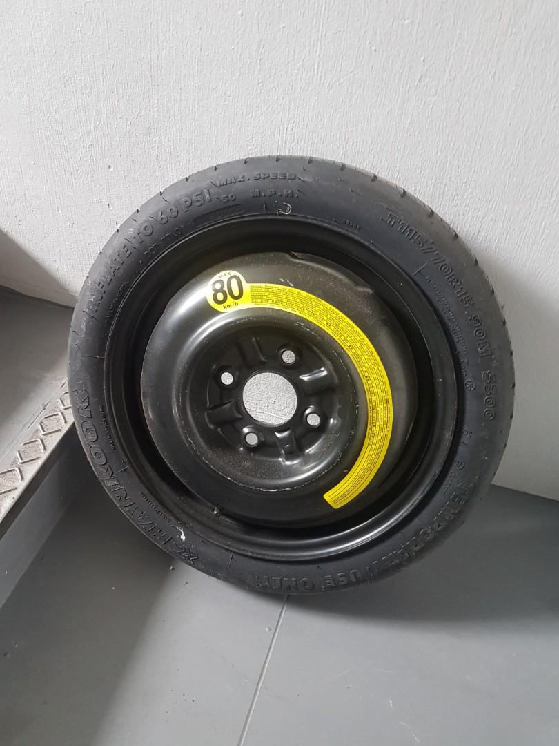 toyota_wish_spare_tyre_1528794743_af1817