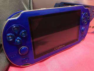 "Video Games Console "" Like PSP"""