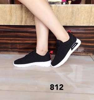 (Korean shoes) 💰480  Size:::35-36-37-38-39 Mabilis poh Maubos👍👍👍 *k.a