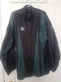 UMBRO Jacket (M)