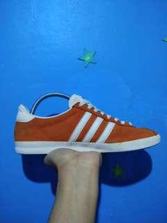 Adidas gazelle 43 1/3