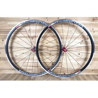Professional Custom Build to Order FASTace RA203/206  Loud sound/Smooth Wheelset with FASTace  30mm 700C Rims# Tubeless ready # Road Bike wheel set #