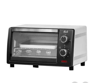 BRAND NEW Asahi OT911 Oven Toaster
